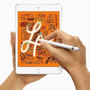 Máy tính bảng Apple iPad mini 5 (2019) – 64GB, 7.9 inch, wifi