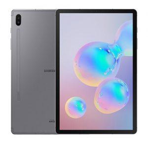 Máy tính bảng Samsung Galaxy Tab S6 – 6GB RAM, 128GB, 10.5 inch