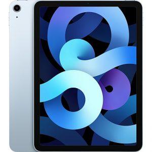 Máy tính bảng Apple iPad Air 2020 – Wifi, 256GB RAM, 10.9 inch