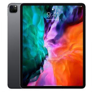 Máy tính bảng Apple iPad Pro 12.9 (2020) – 256GB, Wifi + 3G/4G, 12.9 inch