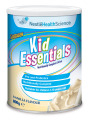 Sữa Nestle Kid Essentials – 800g (cho trẻ biếng ăn)
