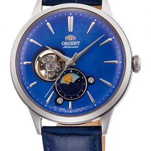 Đồng hồ nam Orient RA-AS0103A10B