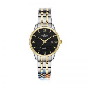 Đồng hồ nữ SR SL1071.1201TE