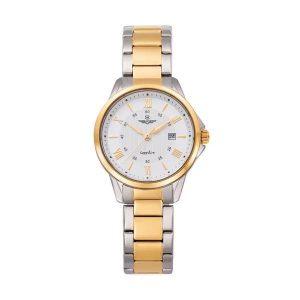 Đồng hồ nữ Sr SL3006.1202CV