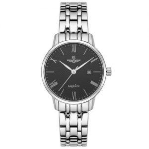 Đồng hồ nữ Srwatch SL1074.1101TE