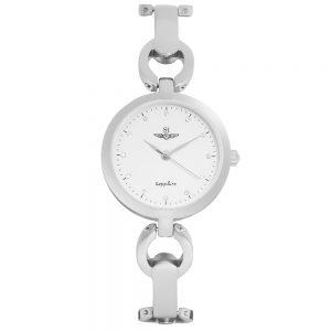 Đồng hồ nữ Srwatch SL1604.1102TE