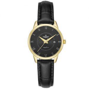 Đồng hồ nữ Sunrise Srwatch SL1057.4601TE