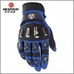 Găng tay Scoyco MX14