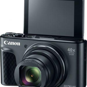 Máy ảnh Canon PowerShot SX730
