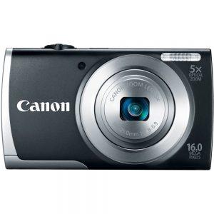 Máy ảnh kỹ thuật số Canon PowerShot A2500 – 16 MP