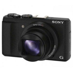 Máy ảnh kỹ thuật số Sony DSC-HX60 (HX60V)