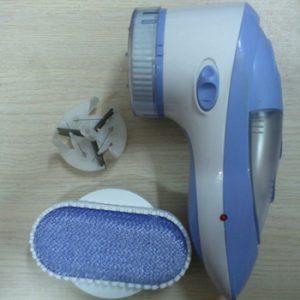 Máy cắt lông xù RSC-F2