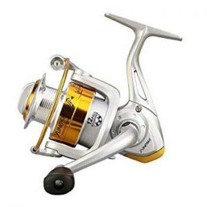 Máy câu cá Yumoshi BL 7000