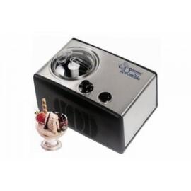 Máy làm kem tự động làm lạnh Komasu KM-1516 (KM1516)