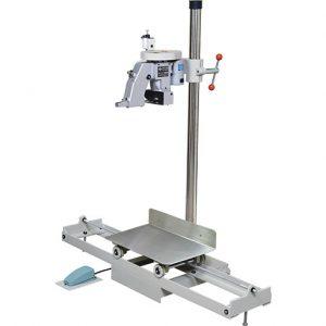 Máy may bao công nghiệp yaohan FN600A