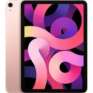 Máy tính bảng Apple iPad Air 2020 – Wifi + 4G, 256GB RAM, 10.9 inch