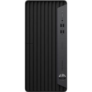 Máy tính để bàn HP ProDesk 400 G7 Microtower 22C48PA – Intel Core i5-10500, 8GB RAM, SSD 256GB, Intel UHD Graphics 630