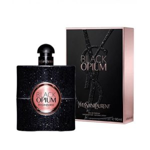 Nước hoa nữ YSL Black Opium EDP 90ml