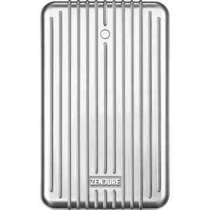Pin sạc dự phòng Zendure ZDA8PDP – 27.000mAH
