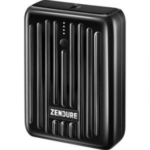 Pin sạc dự phòng Zendure ZDSM10PD 10000mAH