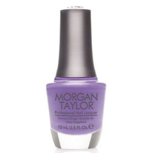 Sơn móng Morgan Taylor Eye Candy 50096 – 15ml