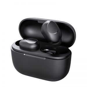 Tai nghe bluetooth True Wireless Haylou GT5
