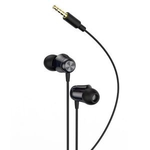 Tai nghe cao cấp Baseus Encok H13 Wired Earphone