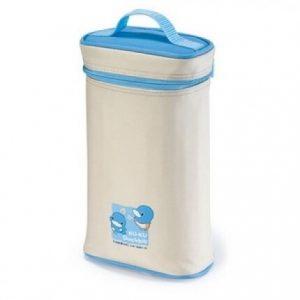 Túi ủ bình sữa Kuku Ku5448