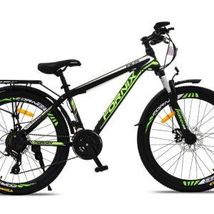 Xe đạp địa hình Fornix FM26 (FM 26)