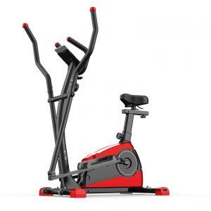Xe đạp tập thể dục Airbike Sport MK225