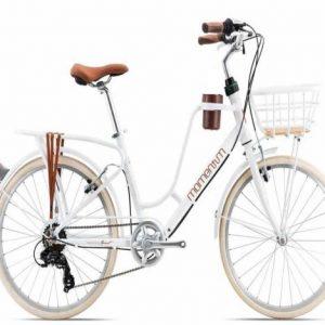 Xe đạp thể thao Giant Ineed Latte 24 2019