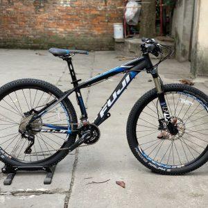 Xe đạp thể thao MTB Fuji Tahoe 1.5