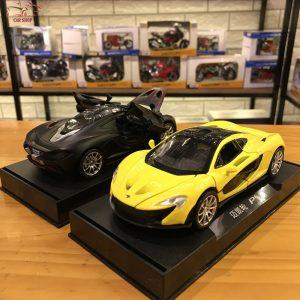 Xe mô hình McLaren P1 Double Horses tỷ lệ 1:32