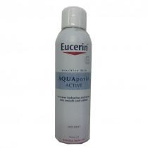 Xịt khoáng chống lão hóa Eucerin AQUAporin Active 150ml