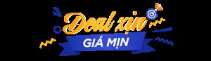 dealxingiamin