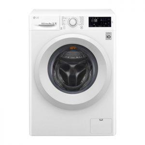 Máy giặt LG FC1475N5W2 – lồng ngang, 7,5kg