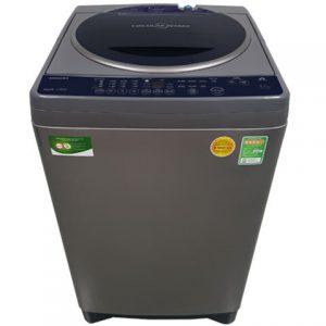 Máy giặt Toshiba AW-J920LV – 8.2 kg