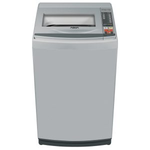 Máy giặt Aqua AQW-S72CT (H2)- 7.2 Kg, lồng đứng