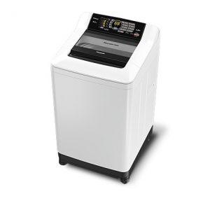 Máy giặt Panasonic NA-F85A4HRV – cửa trên, 8.5kg