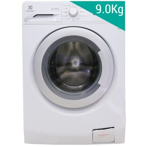 Máy giặt Electrolux EWF12942 – Lồng ngang, 9 kg, Inverter
