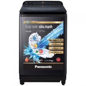 Máy giặt Panasonic NA-FD12VR1BV- inverter, 12.5 kg