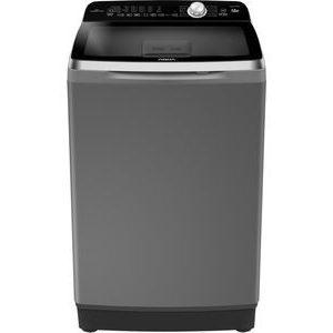 Máy giặt Aqua AQW-DR100ET – inverter, 10kg