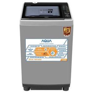 Máy giặt Aqua AQW-FW105AT – 10.5kg