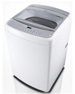 Máy giặt LG T2350VSAW – 10.5Kg