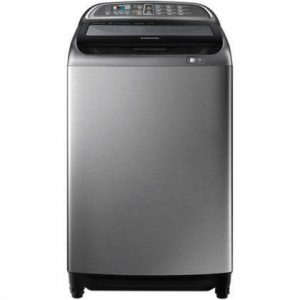Máy giặt Samsung WA12J5750SP/SV – Lồng Đứng, 12 Kg