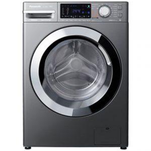 Máy giặt Panasonic NA-V90FX1LVT – inverter, 9kg