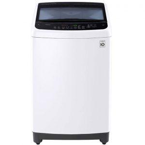 Máy giặt LG T2350VS2W – lồng đứng, inverter, 10.5kg