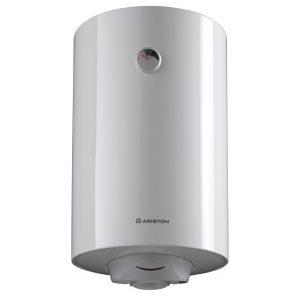Bình nước nóng Ariston Pro R 100V – 100 lít