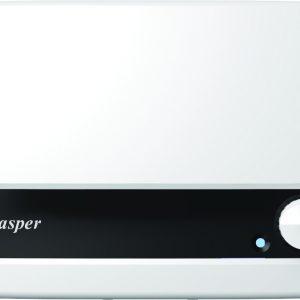 Bình nóng lạnh Casper SH-20TH11 – 20L