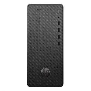 Máy tính để bàn HP Pavilion 590-p0109d 6DV42AA – Intel Core i5-9400, 4GB RAM, HDD 1TB, Intel UHD Graphics
